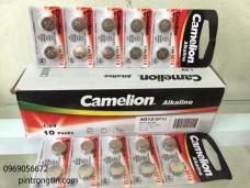 pin camelion lr44 , ag13 giá tốt