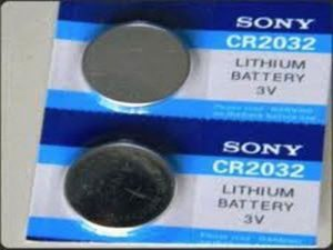 Pin-Cr2032-sony-Pin-lithium-3v