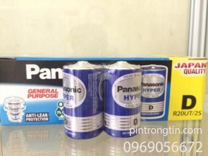 Pin-Panasonic-daipin-R20UT-Panasonic