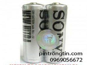 Pin-sony-ro3-aaa-300x257