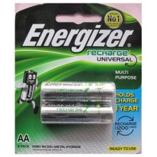 pin-sac-aa-energizer