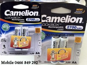 pin-sac-camelion 2700