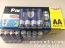 Pin AA panasonic r6ut/4s, Pin panasonic