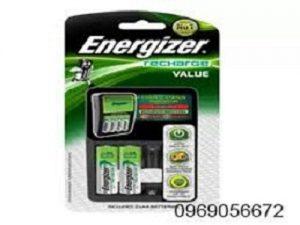 Bo-xac-Energizer AAA