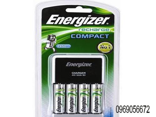 Bo-xac-Energizer