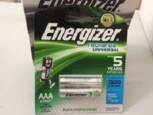 pin sac energizer aaa 900mah