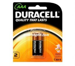 pin-duracell-aaa-coppertop-mn2400-lr03-
