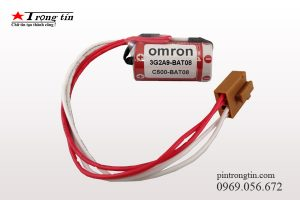 pin-omron-3g2a9-bat08
