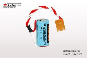 pin-plc-omron-c200h-bat09