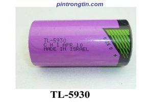 TL_5930
