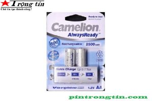 2-vien-pin-sac-camelion-2500mah-8656-9243254-17e4b3d4e9b2088c48d52c9c7459901d-catalog_233