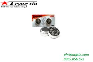 pin A10 CAMELION