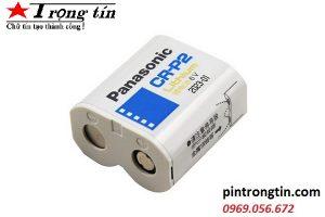 PIN CR-P2 PANASONIC