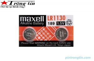 maxell-lr1130