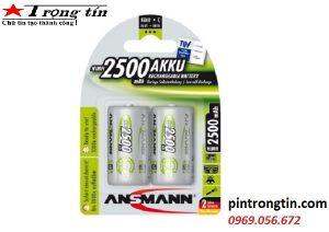 pin-sac-ansmann-c-2500mah-7260-624601-7477dc04f34b50de73d5ff6cc51381fc-product