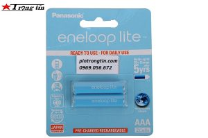 162844_pin-sac-aaa-panasonic-eneloop-600mah-_bk-4lcce-2bv