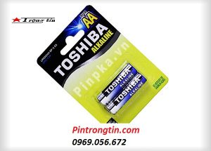 PIN-ALKALINE-TOSHIBA-AA-LR06GCNN-BP-2-2