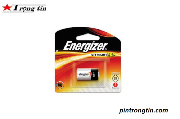 pin energizer cr2