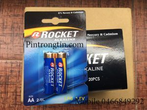 pin-Rocket-AA-alkaline-