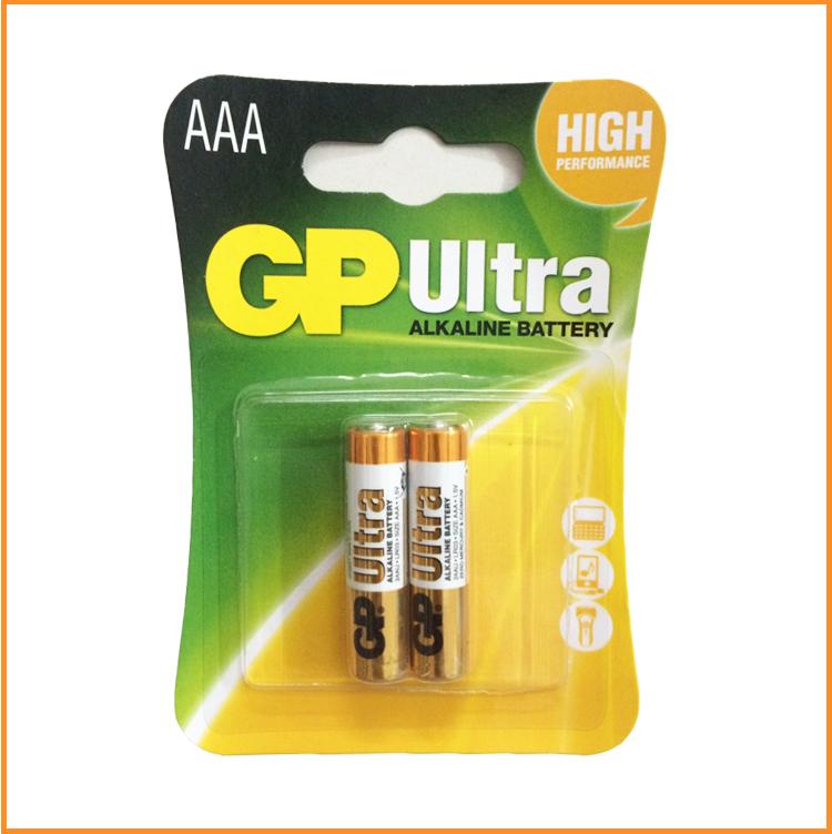 Pin AAA Energizer Ultimate Lithium chính hãng chất lượng cao