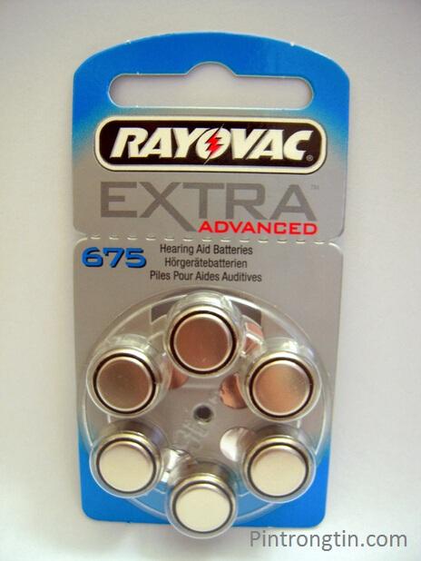 30-pcs-5pack-rayovac-extra-performance-font-b-hearing-b-font-font-b-aid-b-font