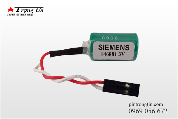 siemens-146881-3v