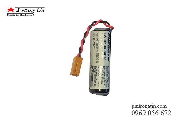 pin mitsubishi c52011
