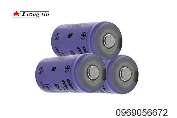 Pin BR-2/3ag Panasonic