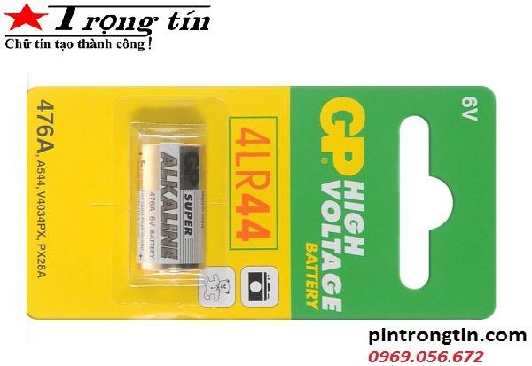 pin alkaline-476a-4lr44-6v