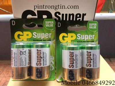 pin-Đại-GP-alkaline