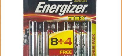 bán pin AA giá rẻ Energizer-AA-12-1