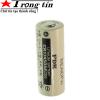 Pin nuôi nguồn pin FDK CR17450SE