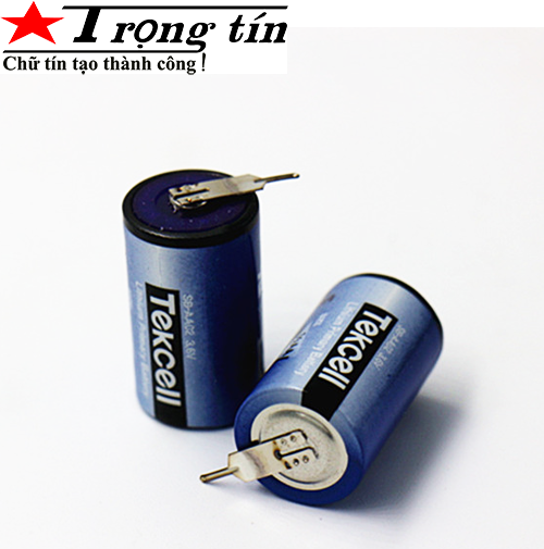 Pin nuôi nguồn Tekcell SB - AA02