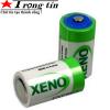 Pin Xeno XL 050F