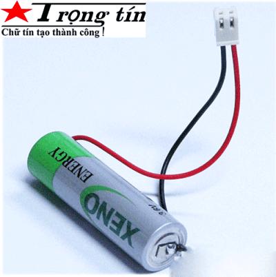 Pin nuôi nguồn Xeno XL 060F 3.6V