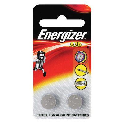 Pin LR44 A76 Energizer chính hãng