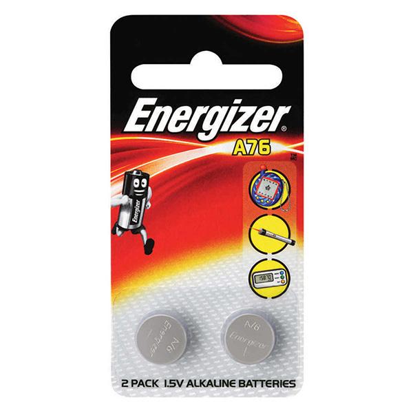 Pin A76 BP2 LR44 Energizer chính hãng