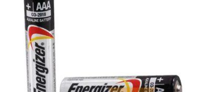 địa chỉ mua pin Energizer