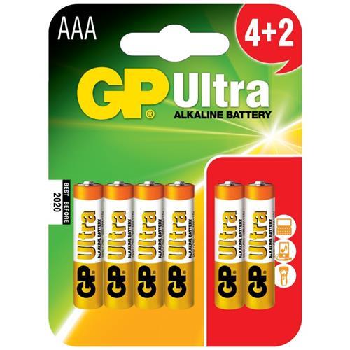 Pin AAA Energizer Max E92 BP4 chính hãng, giá tốt   Tiki.vn