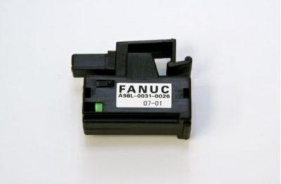 pin fanuc a98l-0031-0026