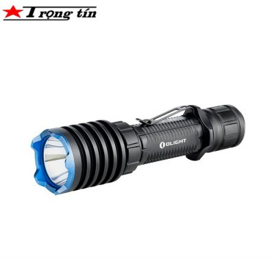đèn pin olight Warrior X Pro