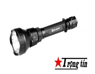đèn pin olight m3xs ut javelot 1200 lumens