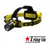 đèn pin chống cháy nổ Ledlenser EXH8 Zone 0/20