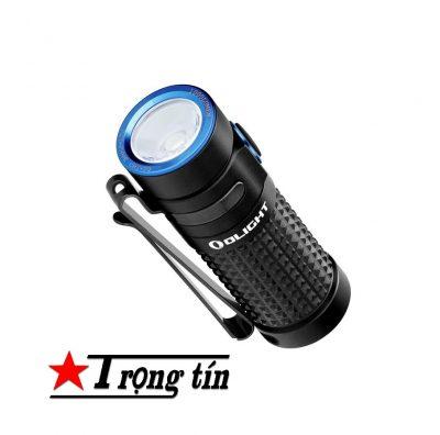 đèn pin olight s1r baton ii 1000 lumens